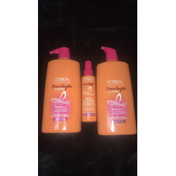 Loreal dream lengths conditioner