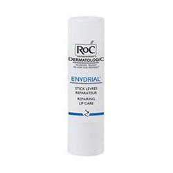 RoC D Enydrial Repairing Lip Care