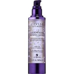 Alterna Haircare Caviar Smoothing Hydra Gelee Nourishing Hair Perfector