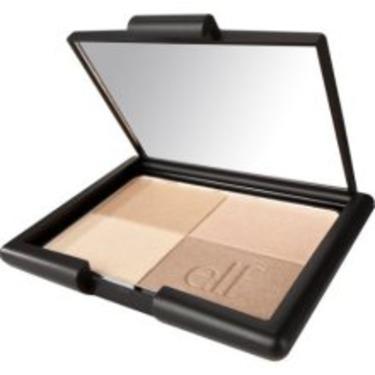 e.l.f. Cosmetics Bronzer