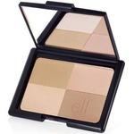 E.L.F. Cosmetics E.L.F. Golden Bronzer