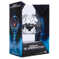 Air Hogs Supernova, Gravity Defying Hand-Controlled Flying Orb