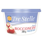 Tre Stelle Bocconcini Pearls 200 g
