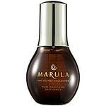 Marula By John Paul Selects