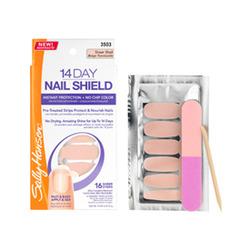 Sally Hansen 14 Day Nail Shield