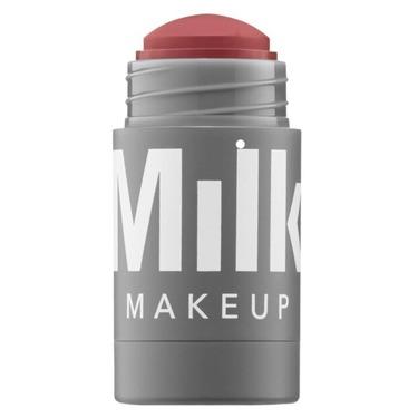 Milk Makeup Lip and Cheek