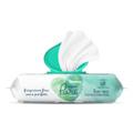 Pampers Aqua Pure Sensitive Baby Wipes