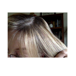 Garnier Express Retouch Dark Blonde