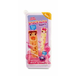 Num Noms Snackables Dippers