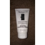 SKIN&CO;ROMA Truffle Therapy Whipped Cleansing Cream