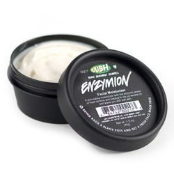 LUSH Enzymion Skin Moisturizer