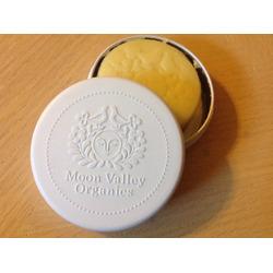 Moon valley organics moon melt lotion bar