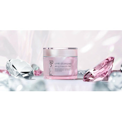 Rodial Pink Diamond Body Soufflé