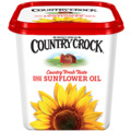 Country Crock with Sunflower Oil