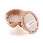 Sulwhasoo Lumitouch Powder