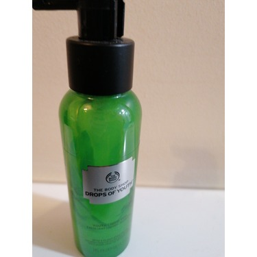 The Body Shop - Drops of Youth™ Youth Liquid Peel