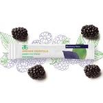 Arbonne Energy Fizz Sticks in Blackberry