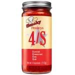 Penzeys 4/S Special Seasoned Salt