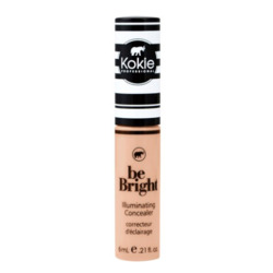 Kokie Professional Be Bright Illuminating Concealer