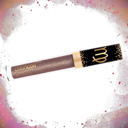 Wet 'n Wild ZODIAC ColorIcon Lip Gloss- ViRGO