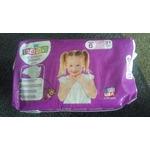 DG premium diapers