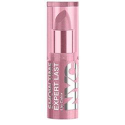 NYC Showtime ExpertLast Lipstick