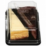 Walmart Bakery Cheesecake