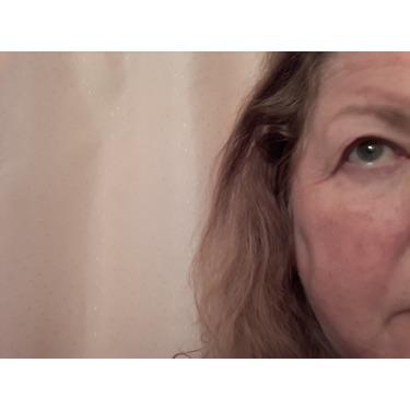 Neutrogena® Rapid Wrinkle Repair® Regenerating Cream - Fragrance Free
