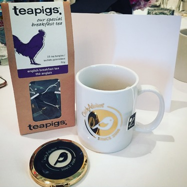 teapigs english breakfast tea
