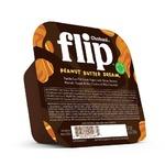 chobani flip peanut butter dream