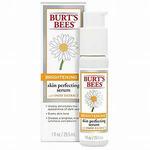 Burts Bee Skin Perfecting Serum