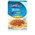 Catelli Gluten Free Penne