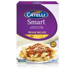 Catelli Smart Penne Rigate