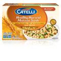 Catelli Healthy Harvest Macaroni