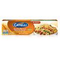 Catelli Healthy Harvest Spaghettini