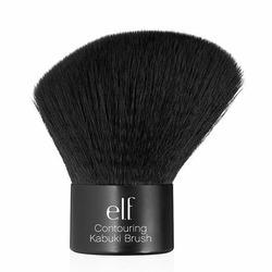 e.l.f. Cosmetics e.l.f. Contouring Kabuki Brush