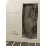 Foreo eye massager
