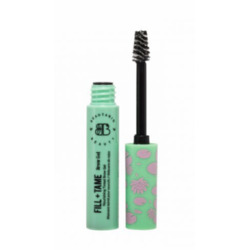 Beautiniq Beauty Fill and Tame Brow Gel - Clear