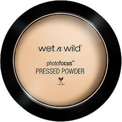 Wet N Wild Photo Focus Pressed Powder