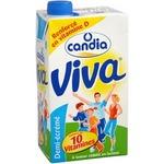 Viva Milk
