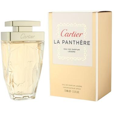 Cartier - Eau de parfum La Panthère