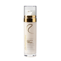 Redavid Dual Therapy Orchid Oil
