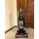 Dirt Devil Power Max XL Bagless Upright Vacuum