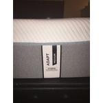 Tempur-Pedic adapt hybrid mattress