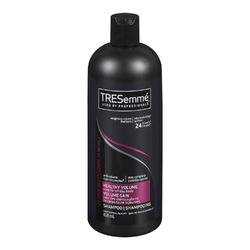 TRESemmé® 24 Hour Body Healthy Volume Shampoo