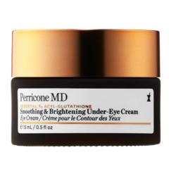 Perricone MDESSENTIAL FX ACYL-GLUTATHIONE Smoothing & Brightening Under-Eye Cream