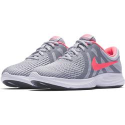 Nike revolution 4 sneakers