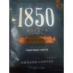 1850 Folger Coffee