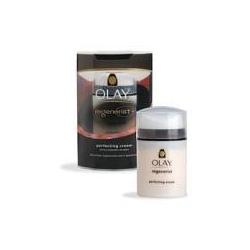 Olay Regenerist Perfecting Cream
