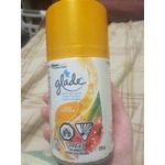 Glade Hawaiian Breeze Air Freshener Spray